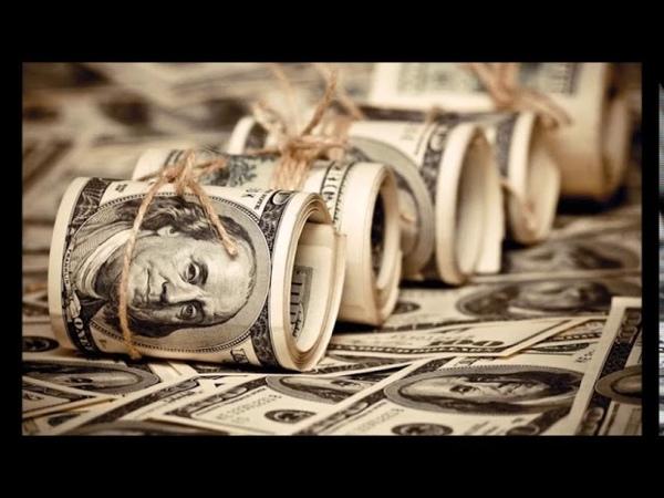 17 07 2020 V USA sa pripravuje rozsiahla konfiškácia pomocou menovej reformy