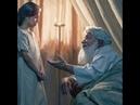ИЕГОВА — ВСЕМОГУЩИЙ, НО ЧУТКИЙ И ВНИМАТЕЛЬНЫЙ БОГ