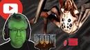 Doom 3 BFG Edition/ПРОХОЖДЕНИЕ/ШРЕК И НОВЫЙ ВРАГ/TEST