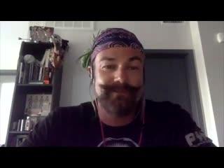 EPISODE 56_ PJ BLACK INTERVIEW