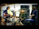 Blind Faith Jam (Part 1 and Part 2).wmv