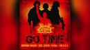 Bishop Lamont ft Mopreme Shakur Sick Jacken B Real The D O C Go Time Official Song