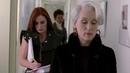 Дьявол носит «Prada» - (драма, комедия, мелодрама) 2006, США