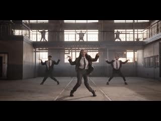 MAKJ x Tinashe - Save Room For Us