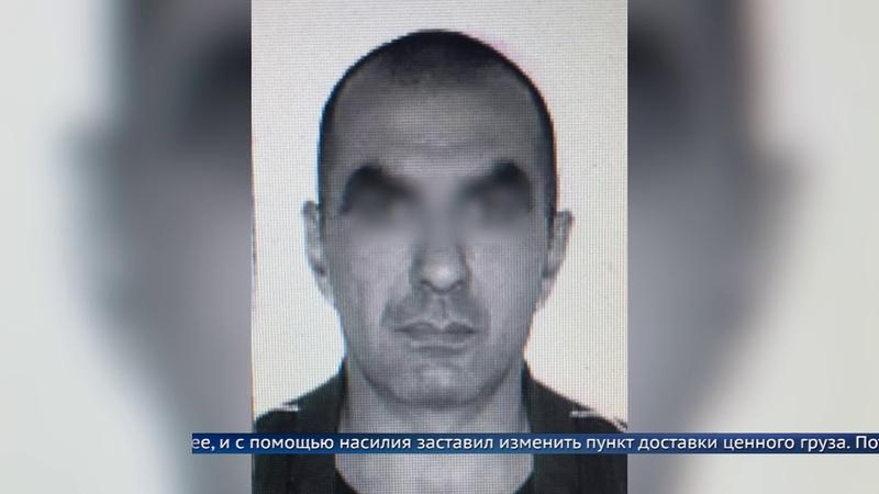 Иркутянин похитил человека из за медицинских масок