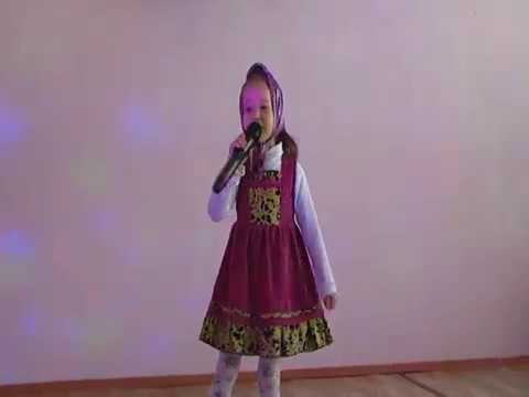Сладкая жизнь исп Чапурина Татьяна 26 01 2019 г