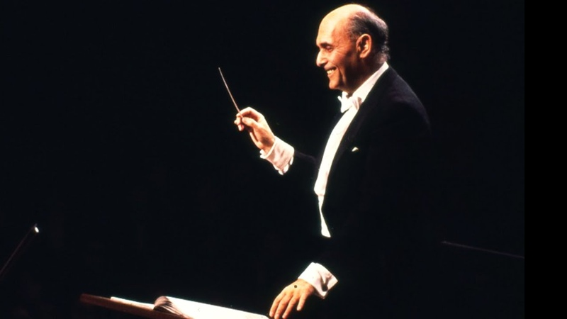 Ludwig van Beethoven Symphony No 5 in c Moll Op 67 Sir Georg Solti BBC symphony orchestra