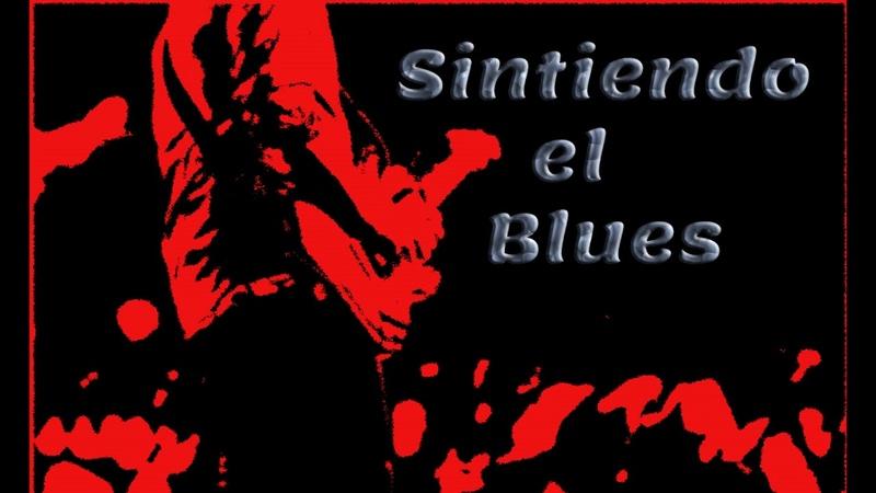 Blues Vol.7 - Artistas desconocidos.
