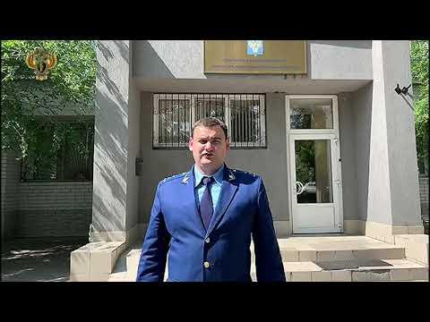 В г Воронеже отец шестерых детей приговорен к лишению свободы за истязание малолетних сыновей