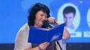 Прощальный номер Ольги Картунковой! - незабываемое выступление лучшей квнщицы! Камеди клаб отдыхает