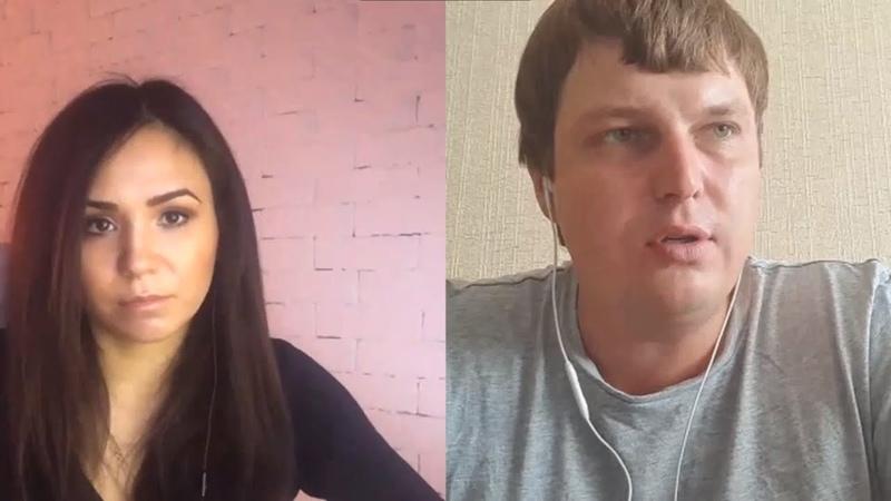 Роман Зыков: Лукашенко предал Россию? Захар Прилепин донес на задержанных в Беларуси россиян?