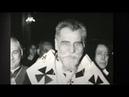 Документальний фільм «Блаженніший» про життя патріарха Йосифа Сліпого
