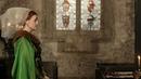 Пустая Корона. Война Роз. 2 пьеса. Генрих VI. часть 2. Исторический минисериал. 2016.