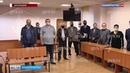 Точка в громком деле о секс-скандале в МВД: публикуем видео из зала суда в Уфе