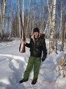 дерево можно евгений петерс южноуральск фото значит, пару раз