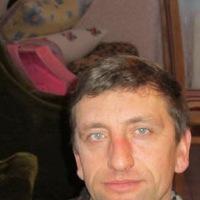 Іван Якимчук