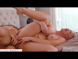 Ryan Keely [All Sex, Hardcore, Blowjob, MILF, Big Tits, Big Ass]
