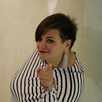 Людмила Шелемехова