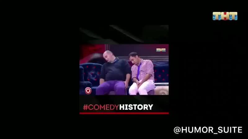 Humor_suite_20200809_1.mp4