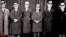 Коза Ностра, Камора и Ндрангета откуда взялся знаменитый кодекс итальянской мафии