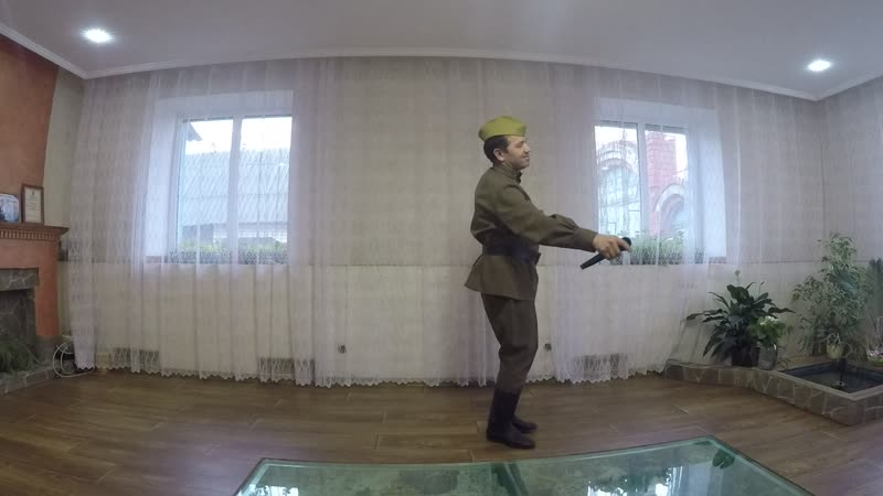Юрий Белов Первым делом - самолеты