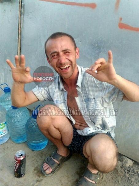 Мать привела в дом наркомана, который изнасиловал и убил ее дочь Город Иловайск. Надежда познакомилась с только что вышедшим из тюрьмы 31-летним Александром. Он наркоман и пьяница. В тот