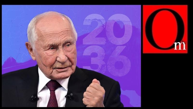 Позорный обнулец! Россия вышла за рамки здравого смысла и замуровалась от мира