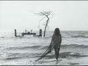 16*Lithuania [1968] Смерть и вишнёвое дерево *Mirtis ir vyšnios medis