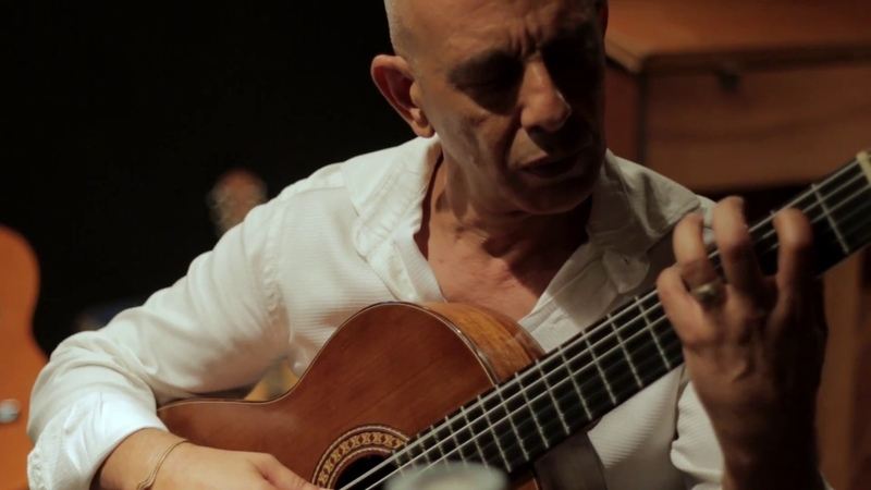 After Love Has Egon by Yaron Hasson Sheer Om Rozenzweig played by Yaron Hasson