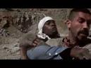 ☯«Неоспоримый 3» Драка на руднике. Турбо против Бойко