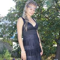 Евгения зайченко фото