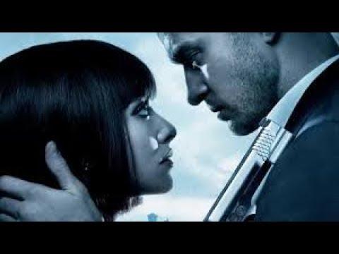 Фильм Время 2011 смотреть онлайн на русском полная версия