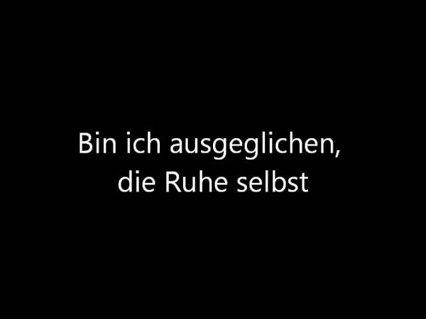 Ganz Schön Feist Gänseblümchen Lyrics