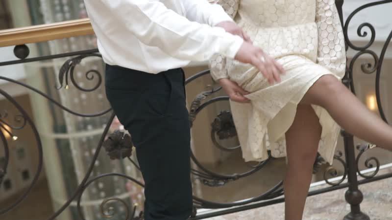 свадьба c atd