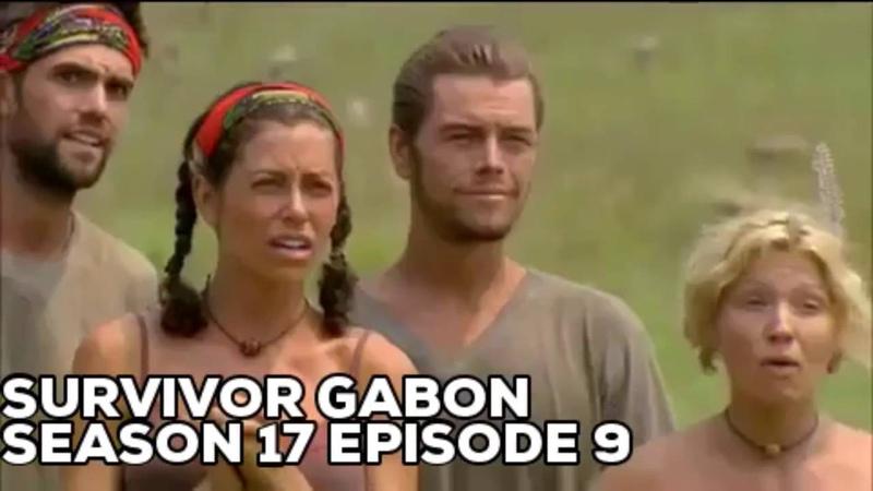 Shocked Survivor Gif origin