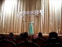 Японцы в России4 Огонь! Маленькая девочка поёт на японском как богиня!