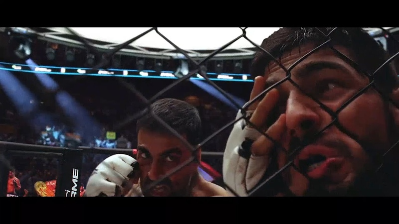 Brothers David vs Monty Final Fight Previs Akshay Kumar Siddharth Malhotra Epic MMA Fight