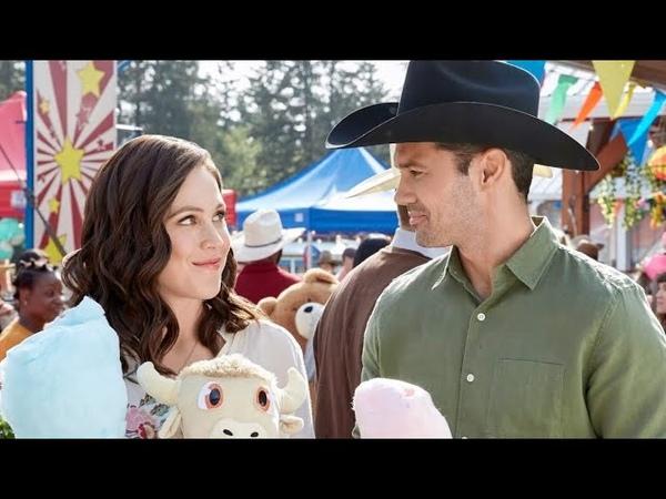 New Hallmark Movies 2021 Romance Hallmark Christmas Movies 2021