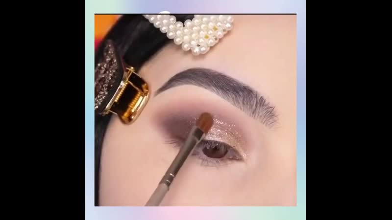 Make Up от • g а р д е р о б •