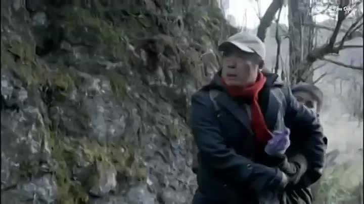 Kayıp Vadiye Yolculuk - Türkçe Dublaj Aksiyon-Macera Filmi