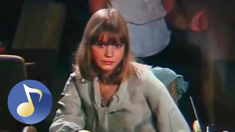 Мечта сбывается песня из фильма Берегите женщин 1981