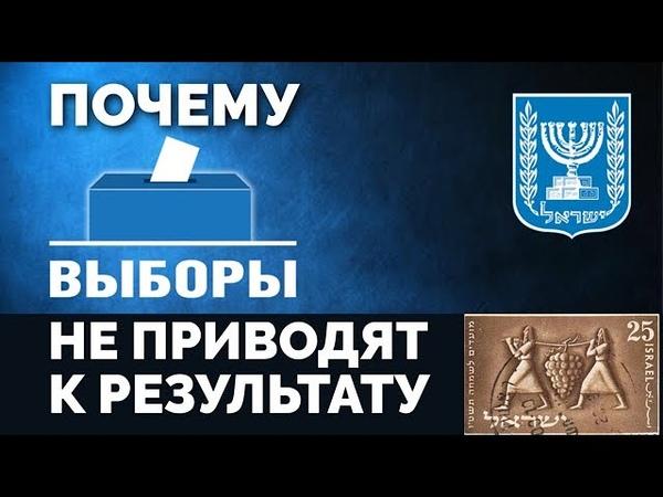 ЧТО ПРОИСХОДИТ В ИЗРАИЛЕ ПОСЛЕ 70 ЛЕТ ОСНОВАНИЯ ГОСУДАРСТВА В СВЕТЕ УСТРОЙСТВА ДУХОВНЫХ МИРОВ