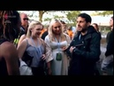 Dynamo Magician Impossible - Best Tricks P4