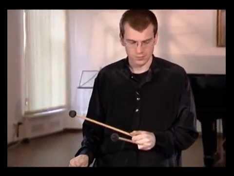 Музыка 65 Ксилофон Виброфон Маримба Академия занимательных наук
