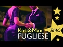 Max Izvekov Katerina Zak, bis Marron y Azul, Osvaldo Pugliese, Sultans of Istanbul Festival