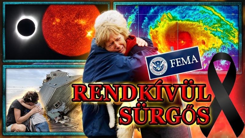 Alcyon Plejádok 61 Mű hurrikánok bolygó mérnökség FEMA barcelonai támadás vírus fogyatkozás