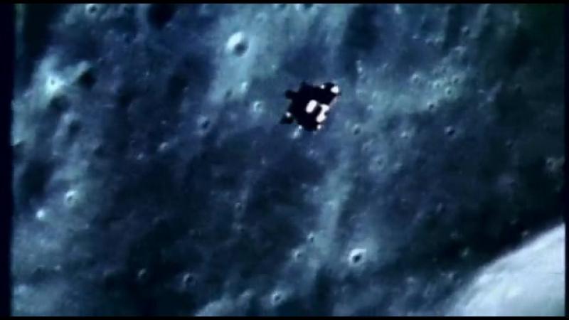 BBC Космос с Сэмом Ниллом Остаться в живых