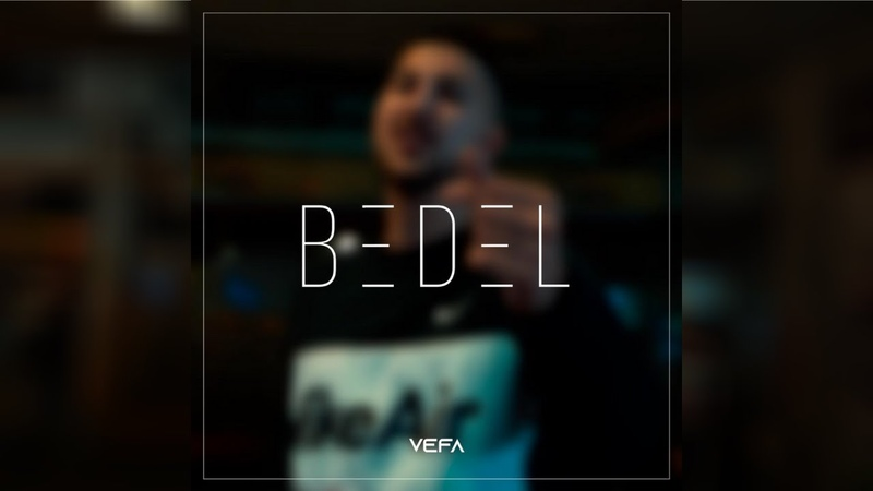 VEFA - BDL (Official Music Video)
