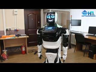 Добро пожаловать в Международный институт компьютерных технологий