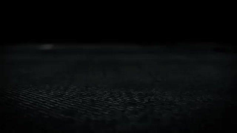Scooter feat Wiz Khalifa Bigroom Blit